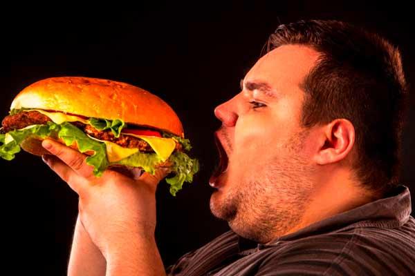 apelidos para quem come muito