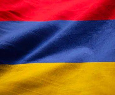 Sobrenomes Armênios