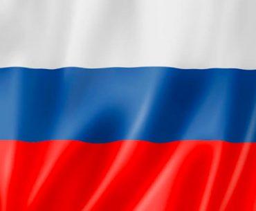 Sobrenomes Russos