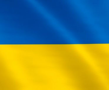 Sobrenomes Ucranianos