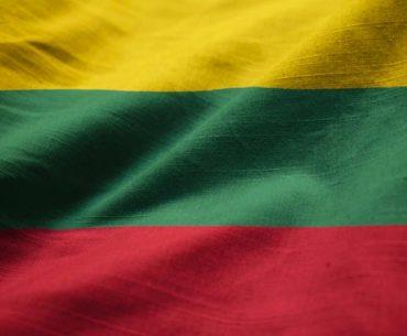 Sobrenomes Lituanos
