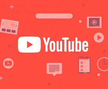 Nomes para canal no Youtube de Games, Femininos, Duplas e etc