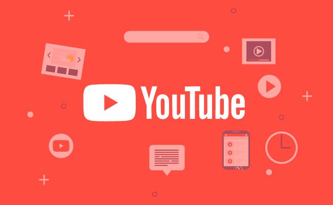 200 Nomes Para Canal No Youtube De Games Femininos Duplas E Etc Dicas De Nomes