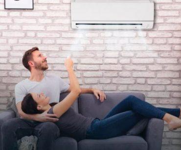 MELHORES Marcas de Ar condicionado Split, Inverter, Portátil