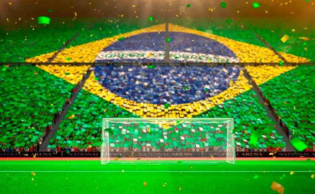 Nomes de Times do Brasil da Série A,B,C D e dos Estados